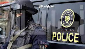 """موقع تقديم كلية الشرطة 2021  الشروط والأوراق المطلوبة للالتحاق بأكاديمية  الشرطة المصرية والحد الأدنى للقبول """"بالتفاصيل"""""""