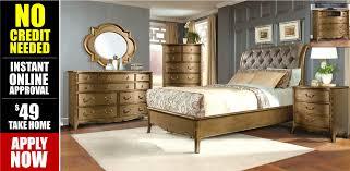 Bedroom Fresh Bedroom Furniture Dallas Tx Inside Discount HOMESIAP