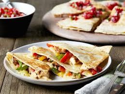 mexican food quesadilla. Unique Quesadilla And Mexican Food Quesadilla O