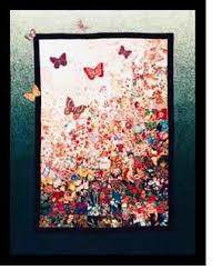 Image result for colorwash quilts | Color Wash Quilts | Pinterest & Image result for colorwash quilts Adamdwight.com