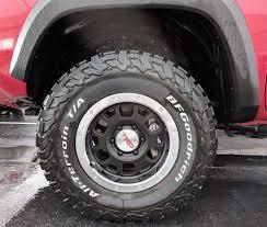 TRD Wheels 16 | eBay