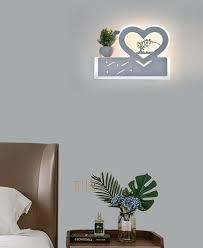 fancy lights decorative lights