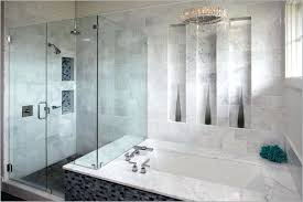 best tile for shower walls porcelain tile shower wall get minimalist impression best tile for shower walls ceramic or porcelain tile shower walls to ceiling