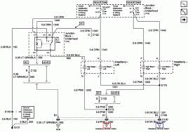 subaru baja radio wiring diagram wiring diagram subaru radio wiring diagram diagrams
