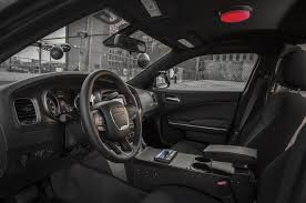 dodge charger 2015 interior. 2015 dodge charger pursuit 08 interior