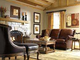 English country living room furniture Small Country Living Room Decorations Country Living Room Ideas Innovative Country Living Living Trasher Country Living Room Decorations Country Living Room Furniture Design