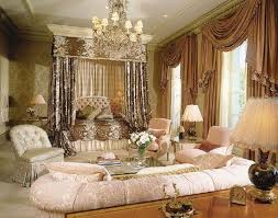 Exterior Classy Bedroom Designs Cool Ideas New At Decorating A
