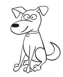 Disegni Di Animali Da Stampare Blogmamma It Blogmamma It Con