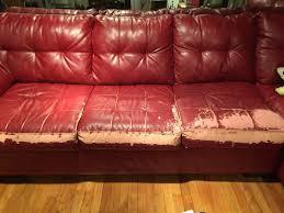 Best sofa Bobs Furniture