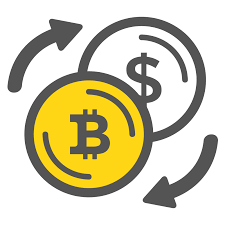 The most convenient way to buy bitcoin using an electronic wallet. Buy Bitcoin Online 9 Best Trusted Sites 2021