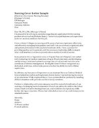 Executive Cover Letters Healthcare Management Cover Letter Examples Job Cover Letter Sample