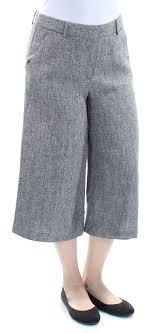 Theory Womens Pants Size Chart Rldm