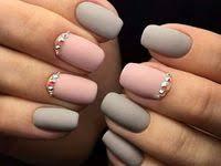 Nail's: лучшие изображения (229) в 2019 г. | Красивые ногти ...