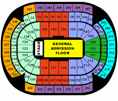 Xcel Energy Center Rodeo Seating Chart Xcel Energy Seating Chart General Xcel Energy Seating Chart