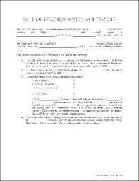 Consulting Agreement Sample In Word Beauteous Free Download Blank Contract Agreement Form Sample For Company With