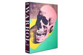 top coffee table books of all time art books the best art books of all time