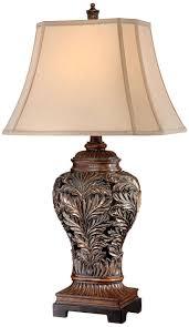 30 best loving lamps images on Pinterest | Chandeliers, Lamp ...