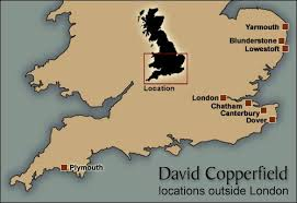 david perdue s charles dickens page david copperfield blunderstone david s birthplace canterbury david attends dr strong s school here also the home of the wickfields and the heeps