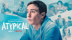 Atypical: Start der 3. Staffel bei Netflix