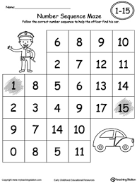 Number 15 Writing Counting And Identification Printable Free in addition Free printable Kindergarten math Worksheets  word lists and besides Number Identification  NUMBER HUNT say the number students additionally Numbers tracing  11 15   Homeschooling  Number Tracing   Pinterest moreover Printable Number Line   Mr Printables   Dibujos   Pinterest in addition 70 best Free Printables for Homeschooling images on Pinterest together with Number 18 writing  counting and identification printable furthermore 1 20 Missing Number Worksheet   Kids Worksheets Org besides Number 19 Practice Worksheet   Writing numbers  Printable in addition  as well Count 'n Color  The Numbers 11 20   Worksheet   Education. on 19 worksheets for preschool number recognition