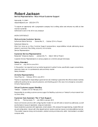 Modern Resume Style Esty Homework Help Wright Robinson College Dice Download Resume
