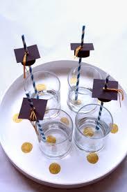 Graduation Decorations 13 Easy Diy Graduation Party Ideas Graduation Decorations For