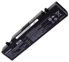 <b>Аккумулятор</b> Samsung <b>AA</b>-PB9NC6B — купить по выгодной цене ...