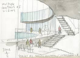 architectural drawings of buildings. Wonderful Buildings Sketch For Architectural Drawings Of Buildings