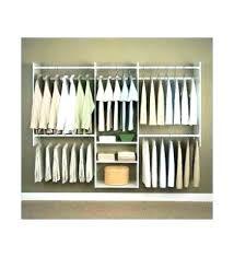 closet organizer ikea storage closet storage closet canvas clothes storage closet organizer hanging storage shelves wardrobe clothes canvas storage closet