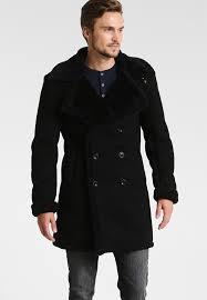 jovani short coat black