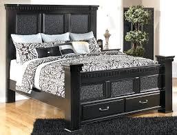 Ashley Furniture Greensburg Bedroom Set Furniture Row Denver