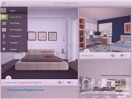 interior design apps for mac. Plain Mac Kitchen Design App For Mac With Interior Apps For R