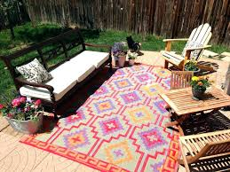 mad mats outdoor rugs extraordinary outdoor rug large size of coffee mats recycled plastic rugs mad mats runners outdoor red outdoor rug mad mats outdoor