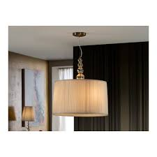 Led Ceiling Lights For Living Room Clanbay Sl Traditional Champagne Silver Led Ceiling Light For Living Room