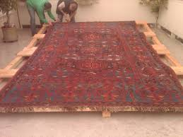 rocky mountain rug gallery offers the following services