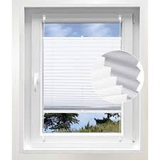 Fenster Verdunkelung Ohne Bohren Verdunkelungsrollo Klemmfix
