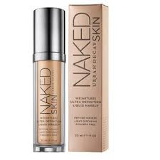 ud skin foundation dupe makeupalley showreview asp itemid 157659 nearly foundation revlon foundations