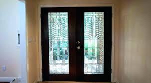 stanley entry door with glass front door tag oversized inside mats entry doors for homes stanley steel entry door sweep