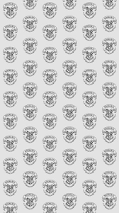 harry potter hogwarts emblem iphone 6 6 plus wallpaper