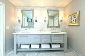 Makeup vanity lighting fixtures Wall Vanity Lighting For Makeup Cozy Best Bathroom Lighting For Makeup Incredible Luxury Bathroom Lighting Fixtures Inspiring Honla Vanity Lighting For Makeup Makeup Vanity Lighting Ideas Alluring