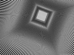 Optical Illusion Wallpapers 3D ...