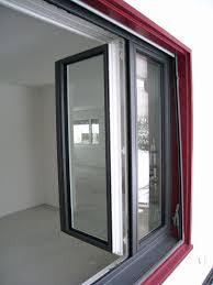 Fenster Anthrazit Innen Inspirierend Sichtschutz Rollo Außen Haus