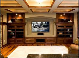 wooden ceiling rustic interior accents how to make an unfinished finished basement ceiling ideas basement ceiling lighting ideas