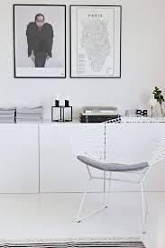 white ikea furniture. White IKEA Besta On A Floor Ikea Furniture C