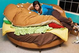 What No One Tells You About A Queen Size Bed Frame And Its SizesBiggest Bed Size In The World