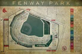 Nationals Stadium Chart Cheap Nationals Park Seating Chart Find Nationals Park