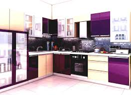 Modular Kitchen Cabinets India 15 Simple Modular Kitchen Decorations For Indian Homes Wonderful