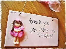 50 Beautiful Birthday Wishes For Teacher Best Birthday Sayings