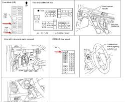 wiring diagram for 2005 nissan altima the wiring diagram 2005 nissan altima wiring diagrams electrical wiring wiring diagram