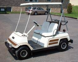 carrus carts parts knowledgebase in 2005 they came our three new utility vehicles the g23 g27 and g28 in 2007 they came out a totally redesigned cart called the drive yamaha